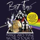 Brit Floyd 07. Nov u 20:00h Sava Centar