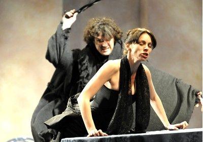 TARTIF - Jugoslovensko dramsko pozorište, tiket klub