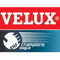 Velux EHF Champions League 2011/2012 Grupa D RK Partizan - THW Kiel, karte za rukomet, tiket klub
