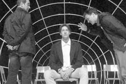 RODJENI U YU - Jugoslovensko dramsko pozorište, tiket klub