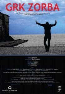 Grk Zorba - Pozorište na Terazijama, Tiket Klub
