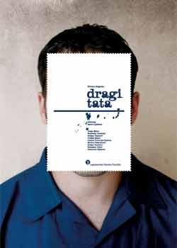 DRAGI TATA - Jugoslovensko dramsko pozorište, tiket klub