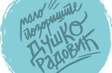 Malo pozorište Duško Radović, o pozorištu, Tiket Klub