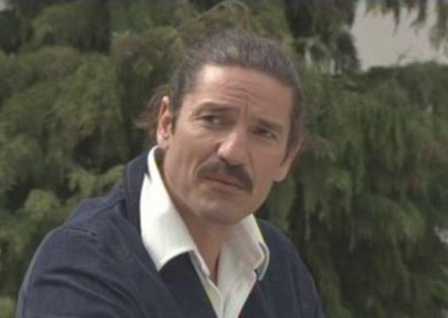 Dragan Jovanović, Tiket Klub