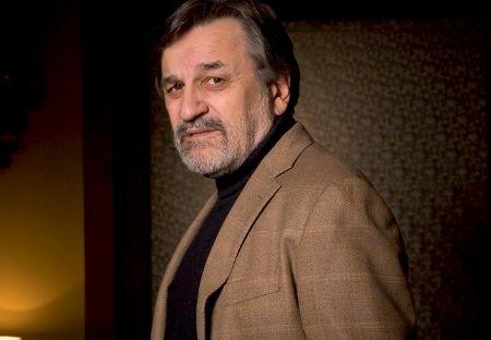 Dragan Nikolić, Tiket Klub