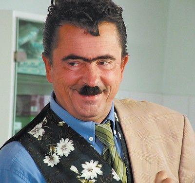 Milan Gutović, Tiket Klub