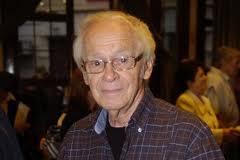 Nikola Simić, Tiket Klub