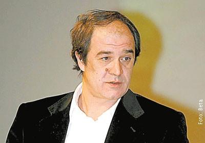 Boris Isaković, Tiket Klub