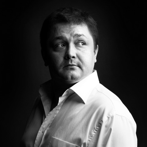 Srđan Miletić, Tiket Klub