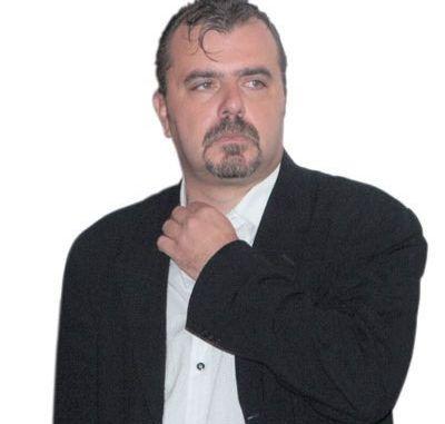 Nikola Kojo, Tiket Klub