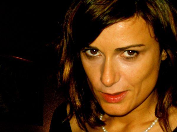 Biljana Srbljanović, Tiket Klub