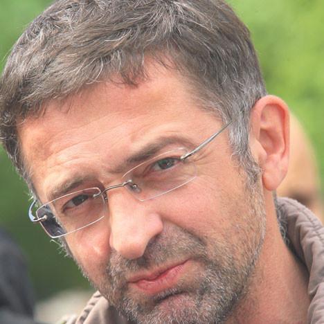 Zoran Cvijanović, Tiket Klub