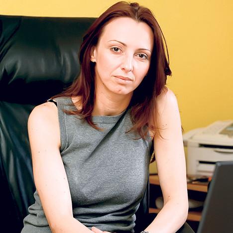 Jelena Kajgo, Tiket Klub