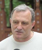Lazar Ristovski, Tiket Klub