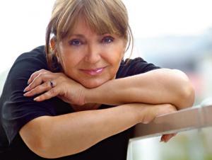 Ljiljana Stjepanović, Tiket Klub