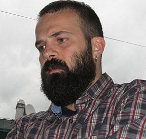 Petar Mihajlović, Tiket Klub