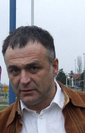 Branislav Lečić, Tiket Klub