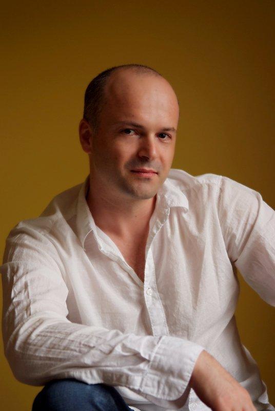 Goran Milev, Tiket Klub