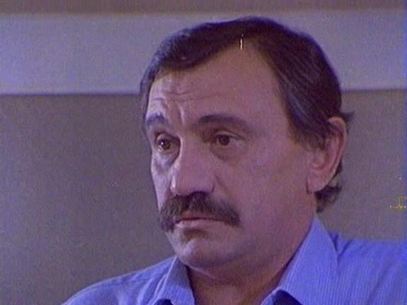 """Dragomir """"Gidra"""" Bojanić, Tiket Klub"""