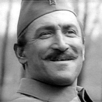 Mija Aleksić, Tiket Klub