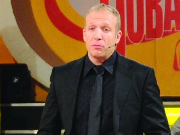 Milan Kalinić, Tiket Klub