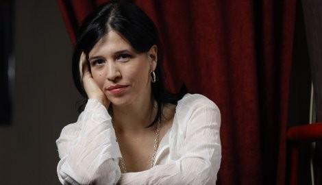 Nela Mihailović, Tiket Klub