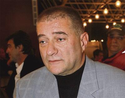Mladen Nelević, Tiket Klub