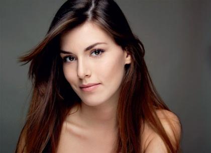 Tamara Dragićević, Tiket Klub