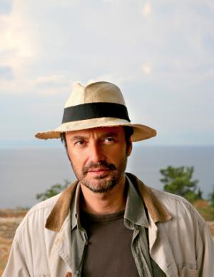 Nikola Ristanovski, Tiket Klub