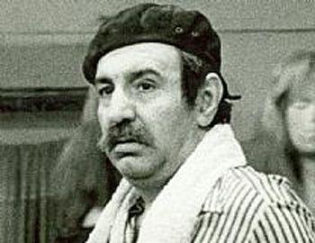 Zoran Radmilović, Tiket Klub