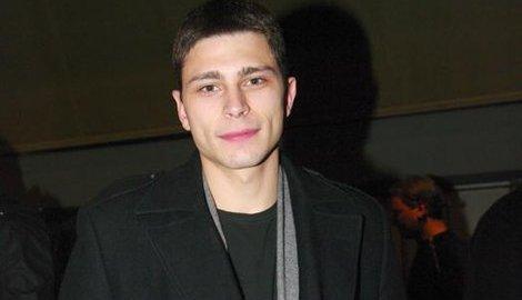Krivokapić Bojan, Tiket Klub