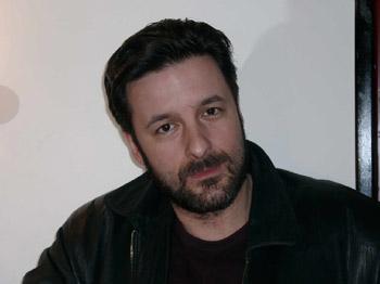Boris Pingović, Tiket Klub