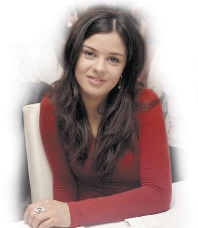 Danijela Stajnfeld