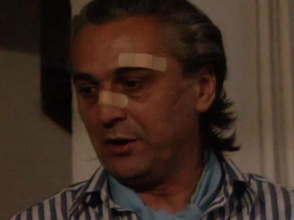 Danilo Lazović, Tiket Klub