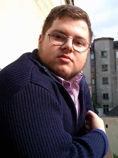 Dimitrije Vojnov, Tiket Klub