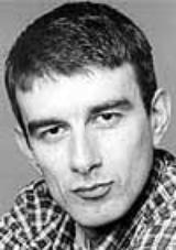 Djordje Branković, Tiket Klub