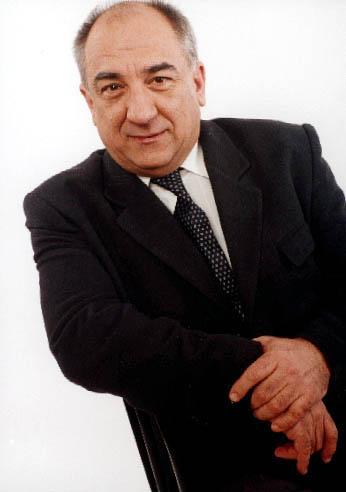 Ivan Bekjarev, Tiket Klub
