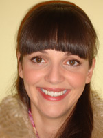 Marina Lazarević, Tiket Klub