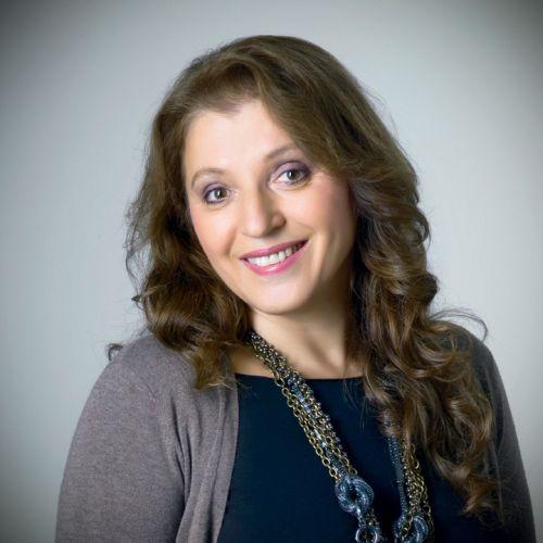 Mirjana Karanović, Tiket Klub
