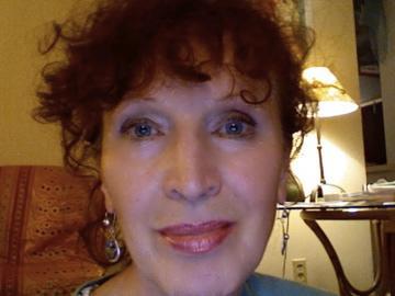 Tatjana Kecman, Tiket Klub