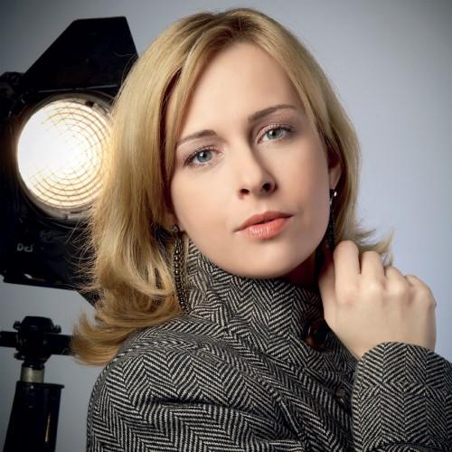 Bojana Maljević, Tiket Klub