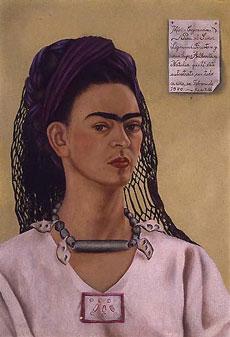 Frida Kalo (Drama) - Madlenianum, Tiket Klub