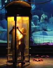 Hofmanove priče (Opera) - Madlenianum, Tiket Klub