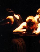 Liederabend (Balet) - Madlenianum, Tiket Klub