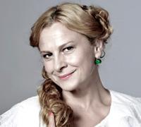 Jasna Đuričić, Tiket Klub