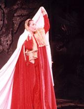 Nasilje nad Lukrecijom (Opera) - Madlenianum, Tiket Klub