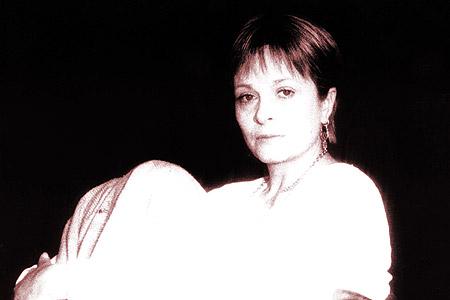 Sonja Knezević, Tiket Klub