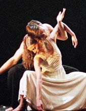 Triptih (Balet) - Madlenianum, Tiket Klub