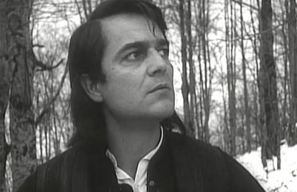 Dušan Janićijević, Tiket Klub