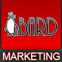 Bard Marketing